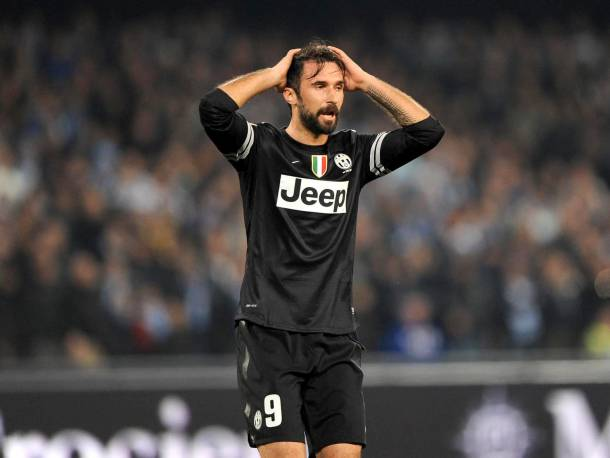 vucinic inter juve