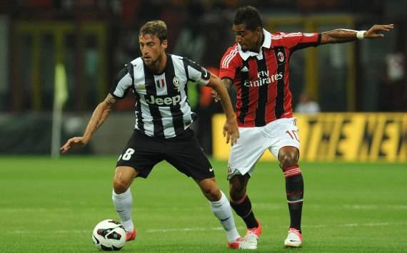 Juve-Milan_marchisio
