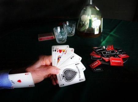 bayern-barcellona: partita con il trucco