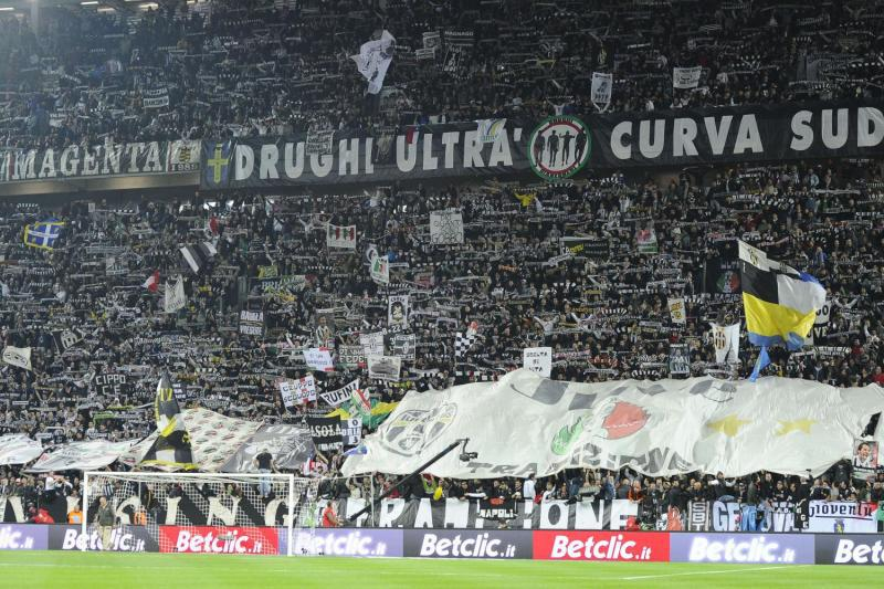 juventus_stadium_curvasud