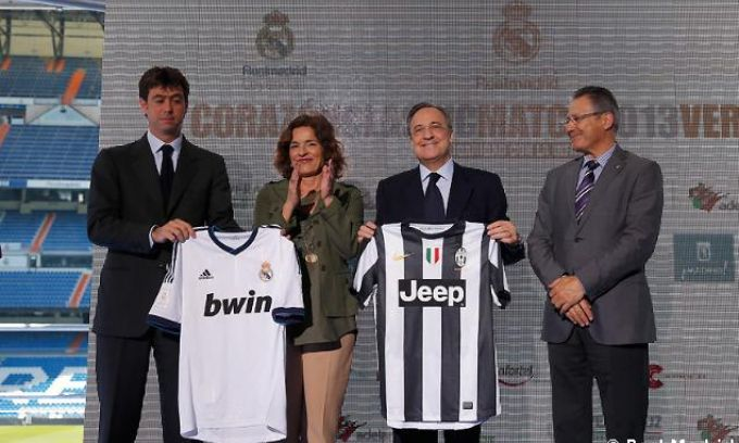 real_juve_incontro