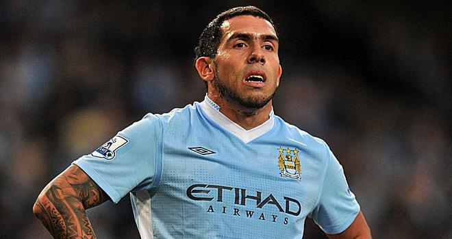 Carlos-Tevez-Manchester-City