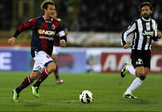 diamanti_juve