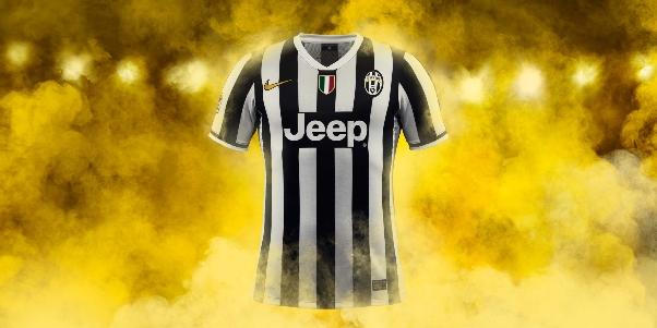 juve_new_shirt_02