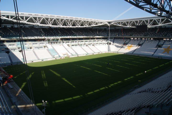 juve_stadium_vuoto
