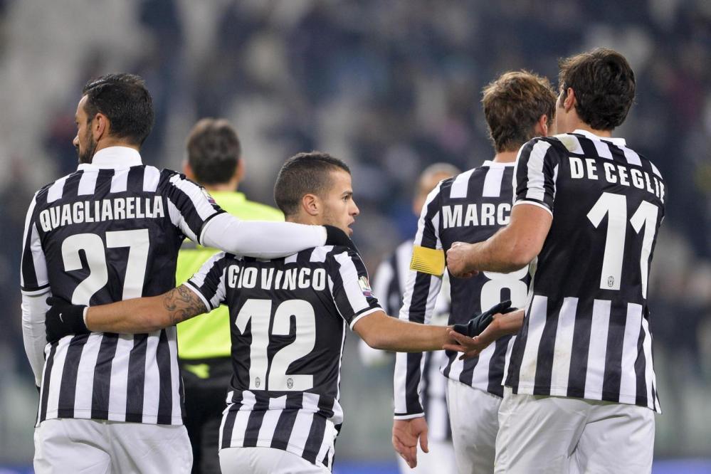 JuventusAvellino