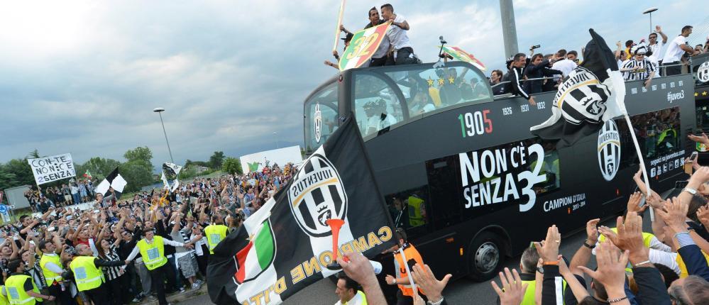 Juventus-parata-Scudetto