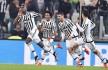 derby; Juventus-Torino