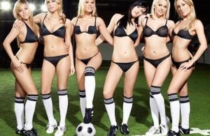 babe-soccer