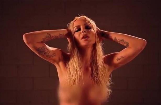 moric topless
