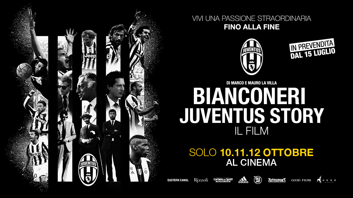 Juventus_Story_1200x675