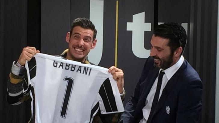gabbani-buffon
