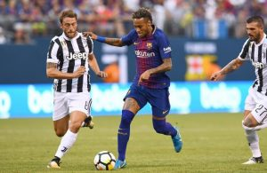 juve.2018.marchisio.juve.contrasto.neymar