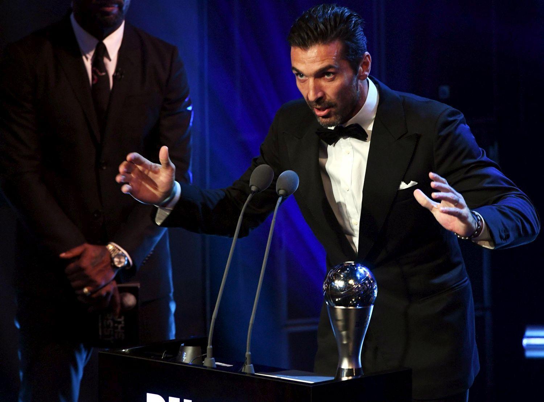 buffon-fifa-award