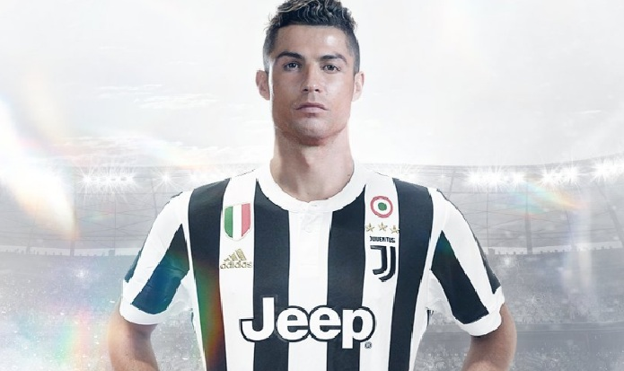 Cristiano-Ronaldo-juve